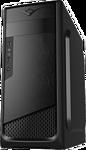 N-Tech 54860