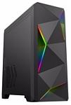 GameMax Ares 6830 Black