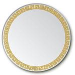 Алмаз-Люкс Зеркало 9c - F/007