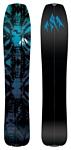 Jones Snowboards Mind Expander Split (18-19)