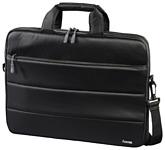 HAMA Toronto Notebook Bag 17.3