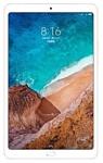 Xiaomi MiPad 4 Plus 128Gb LTE