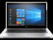 HP EliteBook 850 G5 (3UP24EA)