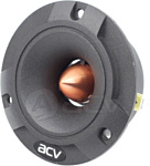 ACV ST-38.1PRO