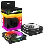 GameMax RL300