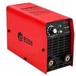 Edon TB-250