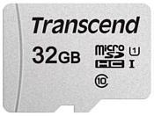 Transcend TS32GUSD300S-A