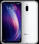 Meizu X8 6/128Gb