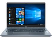 HP Pavilion 15-cs2018ur (6SQ17EA)