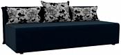 Лига диванов Кесада 101788 (синий)