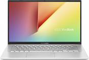 ASUS VivoBook 14 X412UB-EB040T