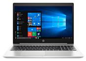 HP ProBook 455R G6 (7QL74ES)