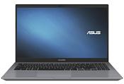 ASUS ASUSPro (P3540FA-BQ0284T)