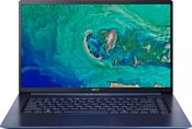 Acer Swift 5 SF515-51T-76X4 (NX.H69EP.027)