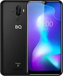 BQ BQ-6042L Magic E