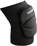 Torres PRL11016M-02 (M, черный)