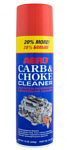 ABRO CC-220 340 g