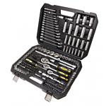 WMC Tools 38841 216 предметов