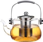 Френч-прессы и заварочные чайники Termisil