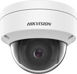 Hikvision DS-2CD1143G0E-I (2.8 мм)