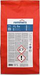 Remmers FL fix 25 кг