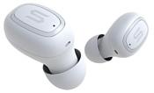 Soul Electronics S-Gear