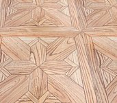 Redwood Vintage Collection Дуб Кантри (6005)