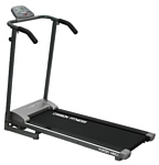 Carbon Fitness Yukon HRC+