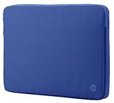HP Spectrum Sleeve 15.6