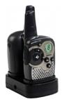 Topcom RC-6401