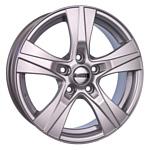 Neo Wheels 643 6.5x16/5x112 D57.1 ET46 S