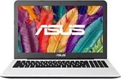 ASUS R556LJ-XO163D