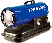 Hyundai H-HD2-20-UI586