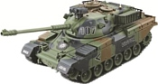 Ginzzu USA M60