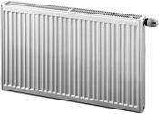 Purmo Compact Ventil CV21 500x1000