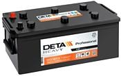 DETA Professional DG1803 (180Ah)