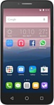 Alcatel OneTouch POP 3 5054D