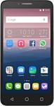 Alcatel OneTouch POP 3 5054D