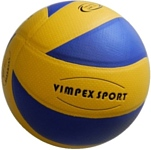 Vimpex Sport vlpu-003