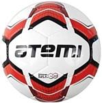 Atemi Match Futsal