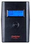 ExeGate Power Smart ULB-400 LCD