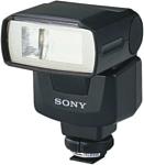 Sony HVL-FH1100