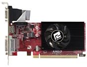 PowerColor Radeon R5 230 625Mhz PCI-E 2.1 2048Mb 1000Mhz 64 bit DVI HDMI HDCP