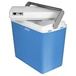 Автохолодильники и изотермические сумки Igloo