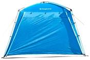 KingCamp Melfi 3083 Blue