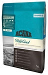 Acana Wild Coast (17 кг)