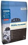 Acana (0.34 кг) Pacific Pilchard