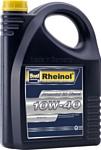 Rheinol Promotol GD Diesel 10W-40 4л