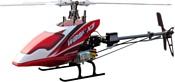Skyartec Wasp X3V (HWX3V-03)