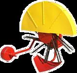 Сморгонский агрегатный завод КМ-2